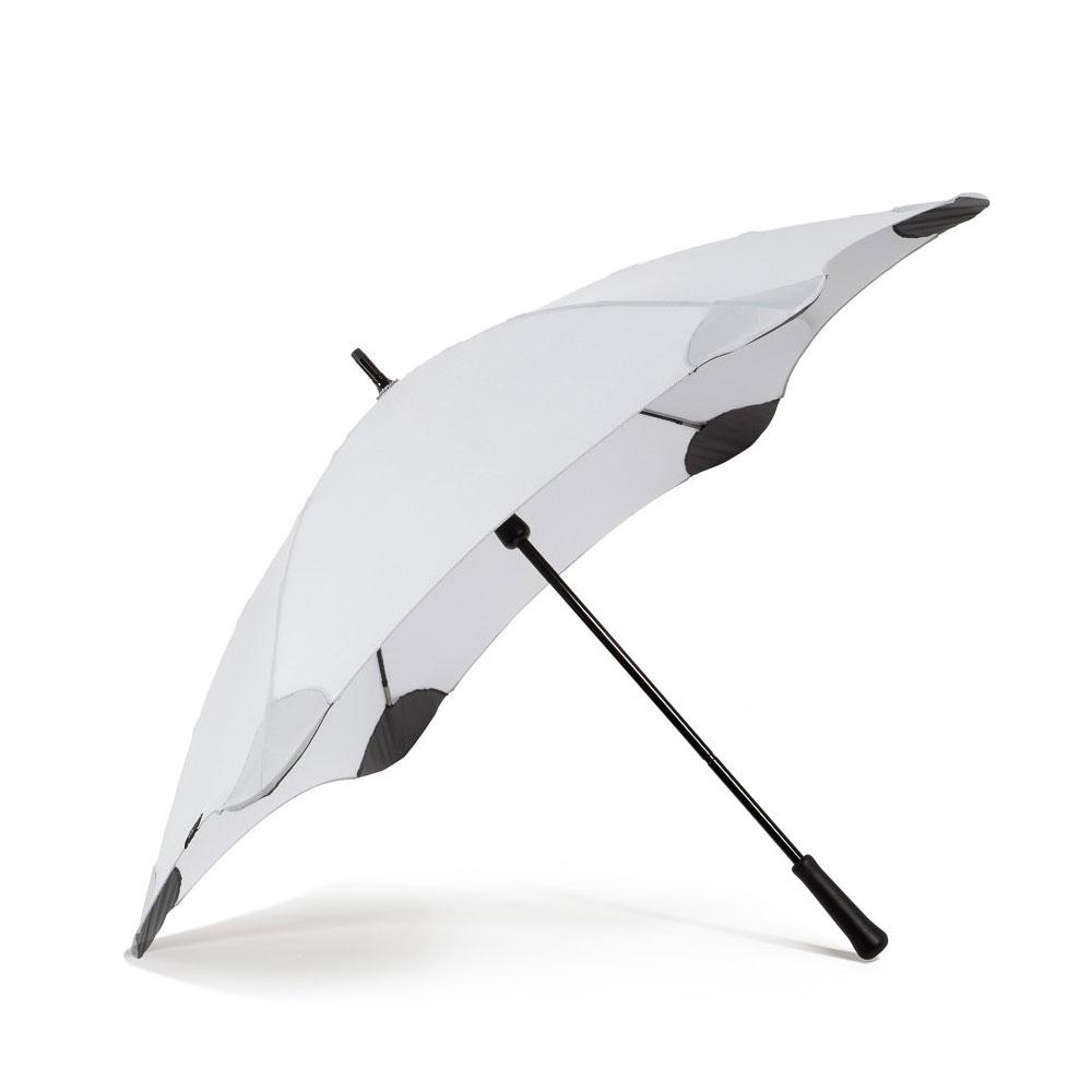 Blunt Paraplu Classic Silver Grey