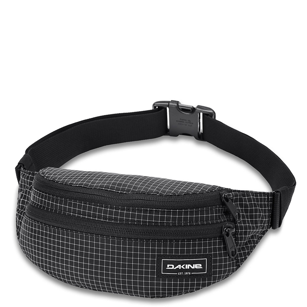 Dakine Classic Hip Pack Heuptas Slash Dot