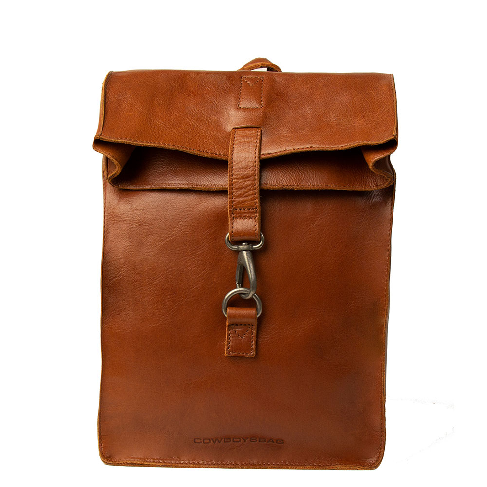 Cowboysbag Backpack Little Doral Laptop 13