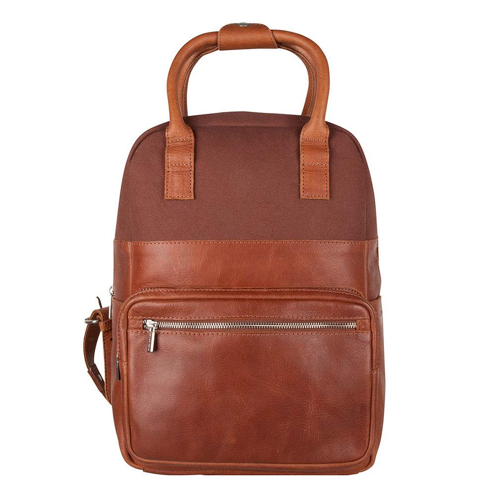 Cowboysbag Backpack Rocket Laptop 13