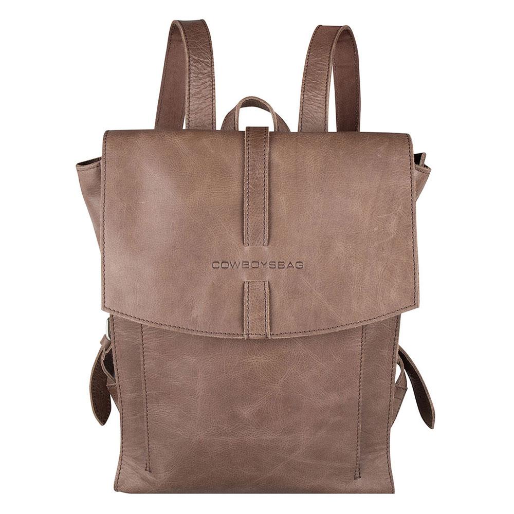 Cowboysbag 2211 Backpack Coy Falcon