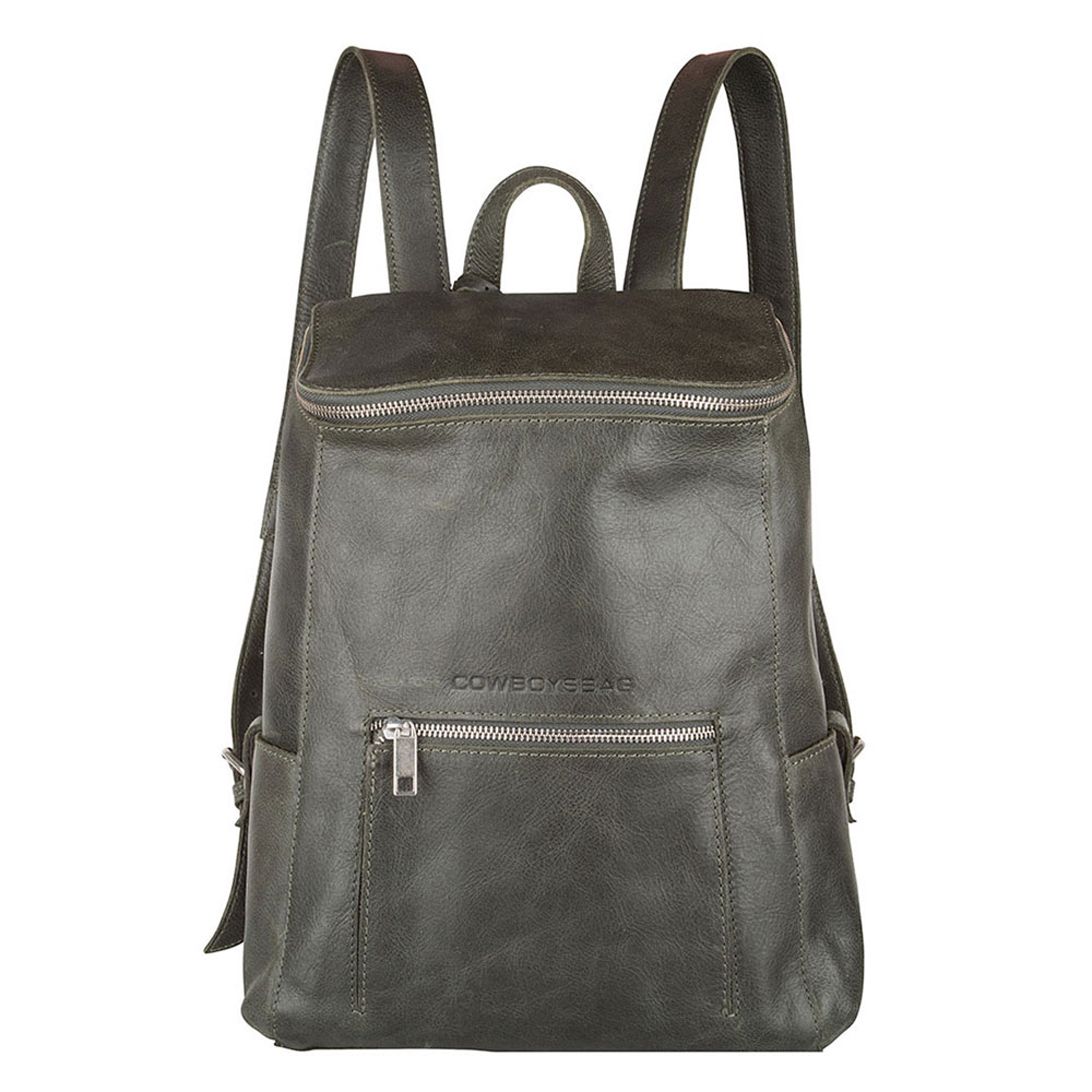 Cowboysbag Backpack Delta Laptop 13