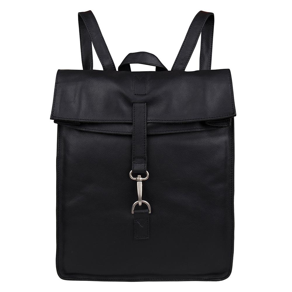 Cowboysbag Bag Doral Laptop Rugzak 15