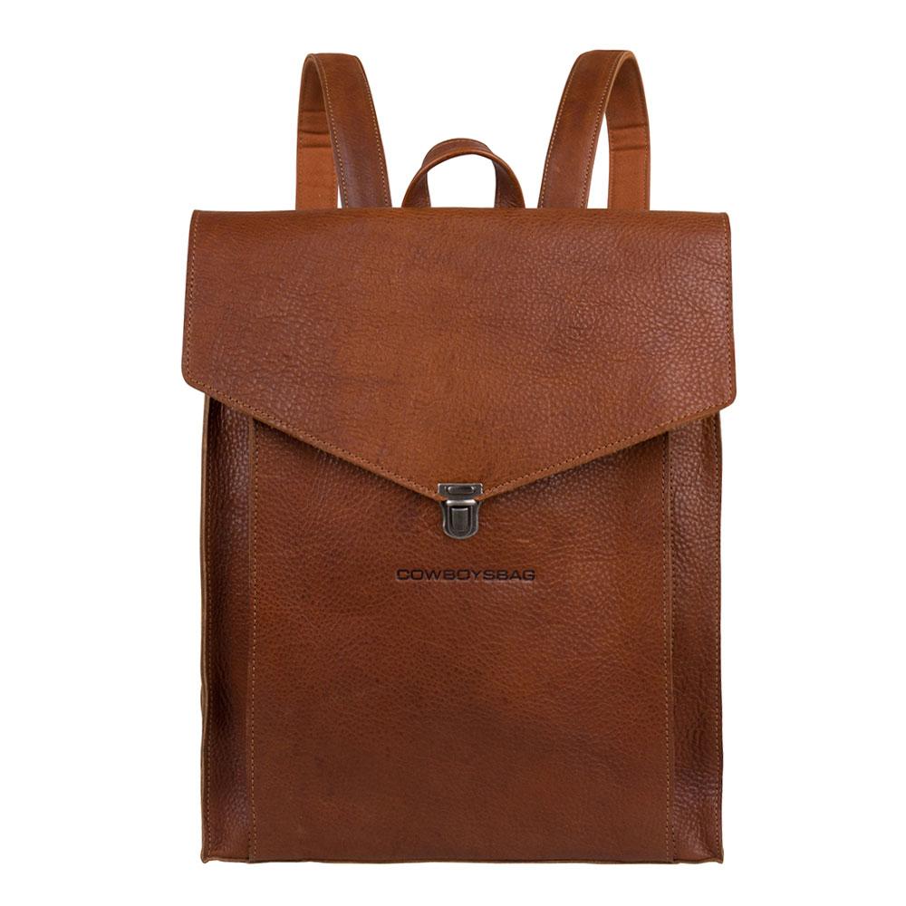 Cowboysbag Backpack Georgia Laptop 15