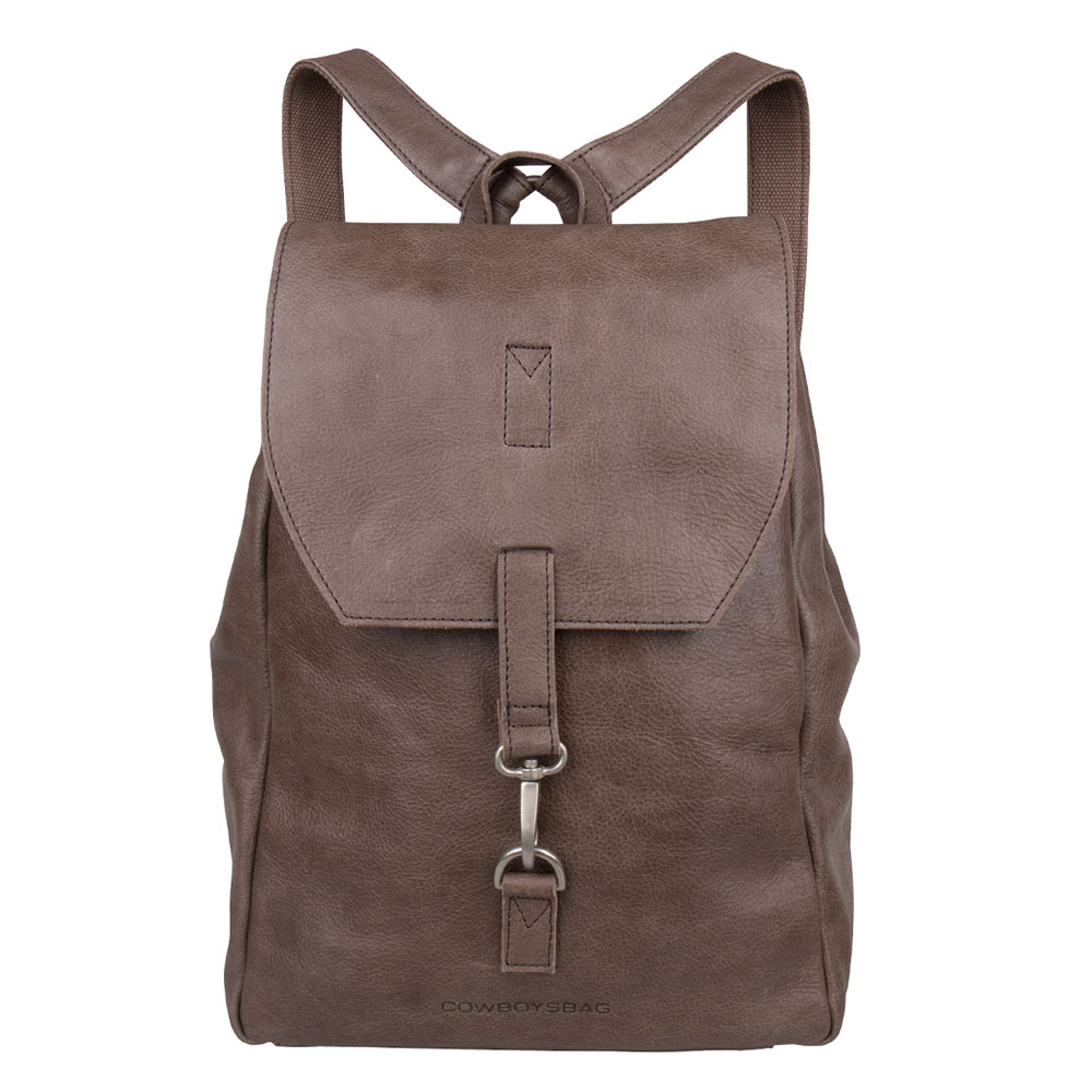 Cowboysbag Bag Tamarac Laptop Rugzak 15.6