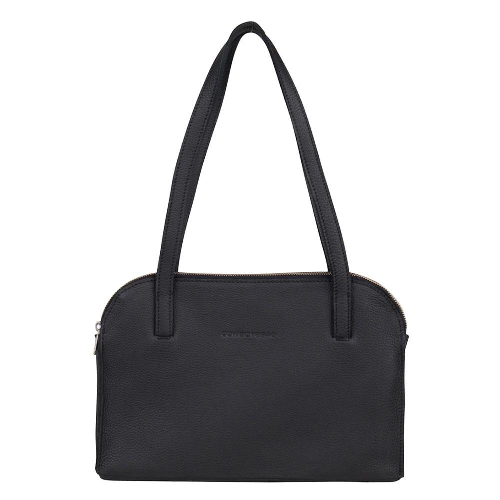 Cowboysbag Bag Joly Schoudertas Black 2130