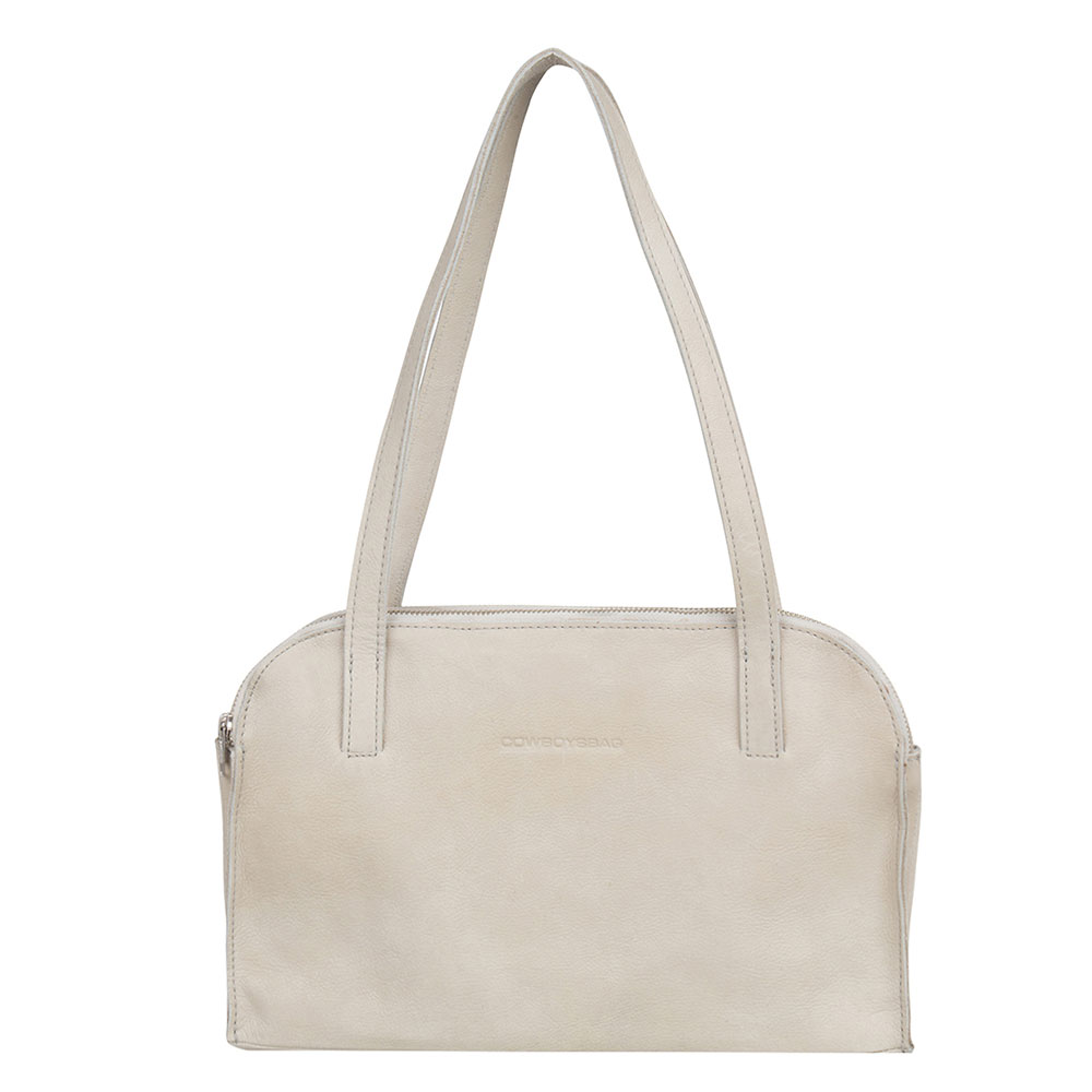 Cowboysbag Bag Joly Schoudertas Oatmeal 2130