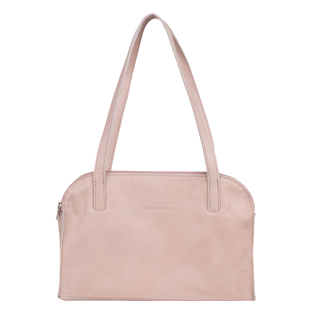 Cowboysbag Bag Joly Schoudertas Rose 2130