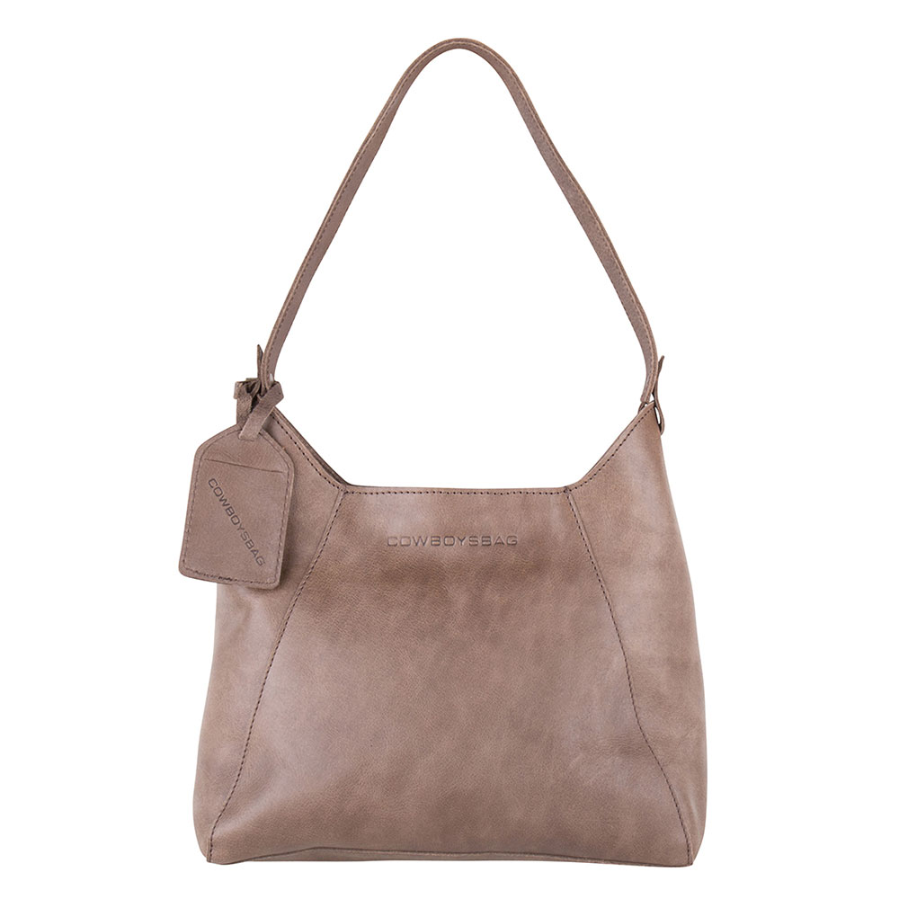 Cowboysbag Bag Kenny Schoudertas Falcon 2142