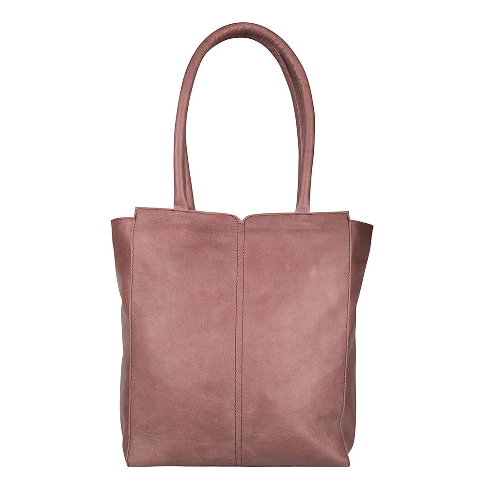 Cowboysbag Bag Luray Schoudertas Rose 2203