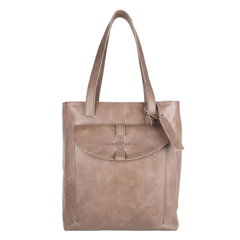 Cowboysbag Bag Selma Schoudertas Falcon 2210