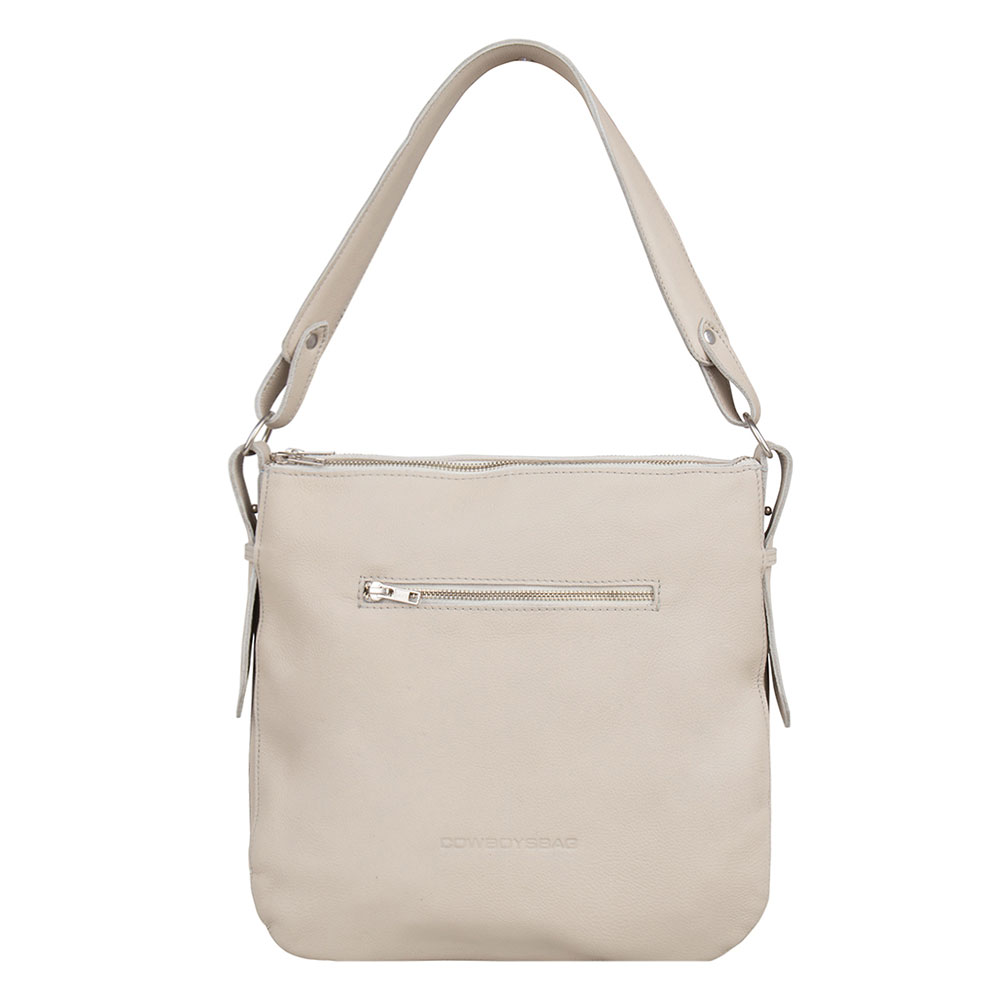 Cowboysbag Bag Suri Schoudertas Oatmeal 2127