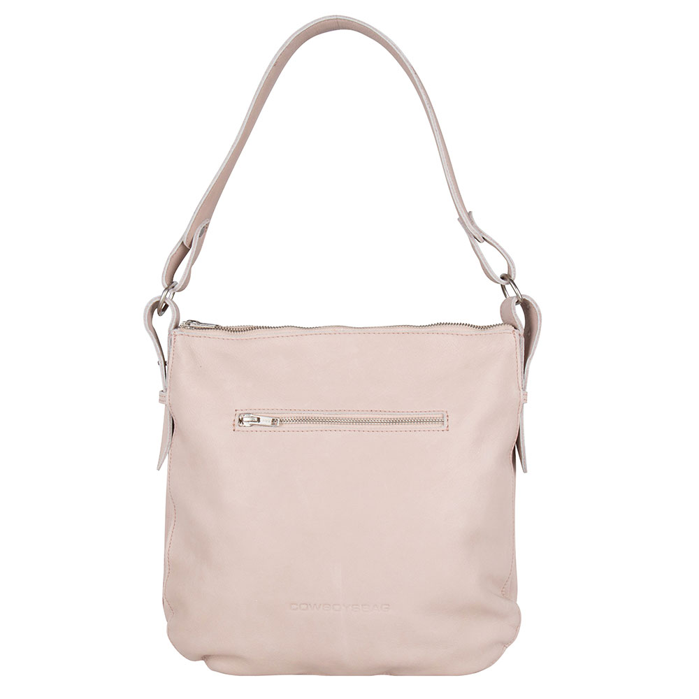Cowboysbag Bag Suri Schoudertas Rose 2127