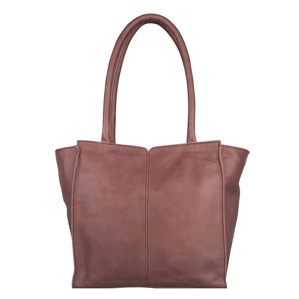 Cowboysbag Bag Nixon Schoudertas Rose 2199