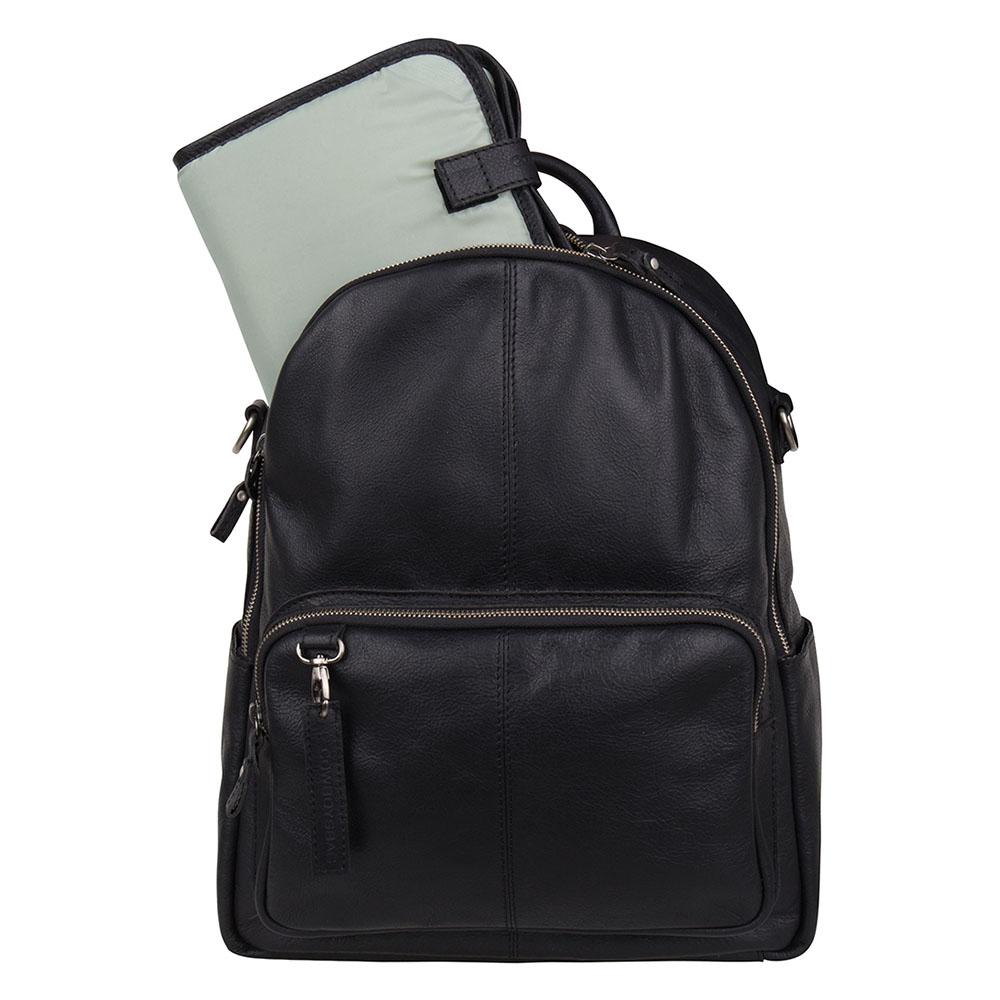 Koopje 17% Cowboysbag Laptop Backpacks