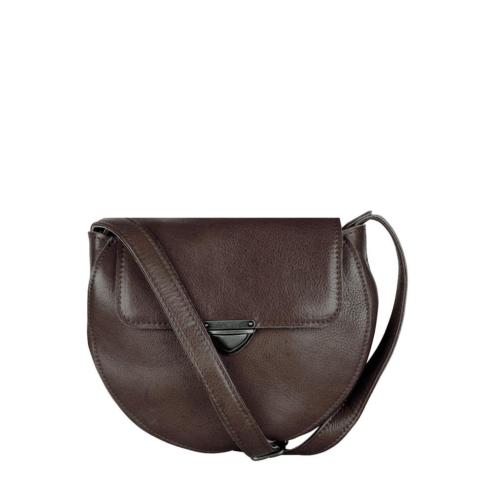 Cowboysbag Bag Dusk Schoudertas Hunter