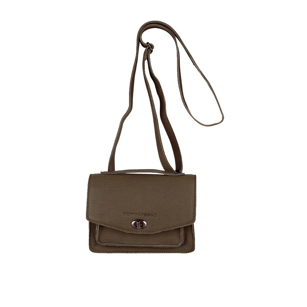 Cowboysbag Bag Carey Schoudertas Falcon