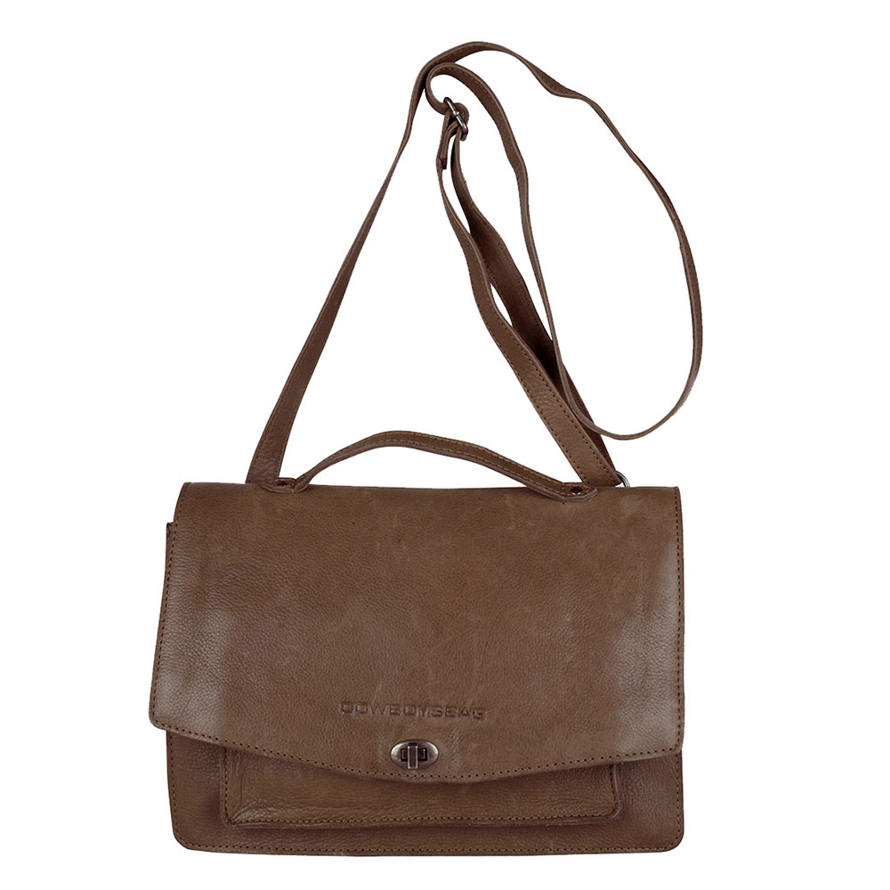 Cowboysbag Bag Rossie Schoudertas Falcon 2181