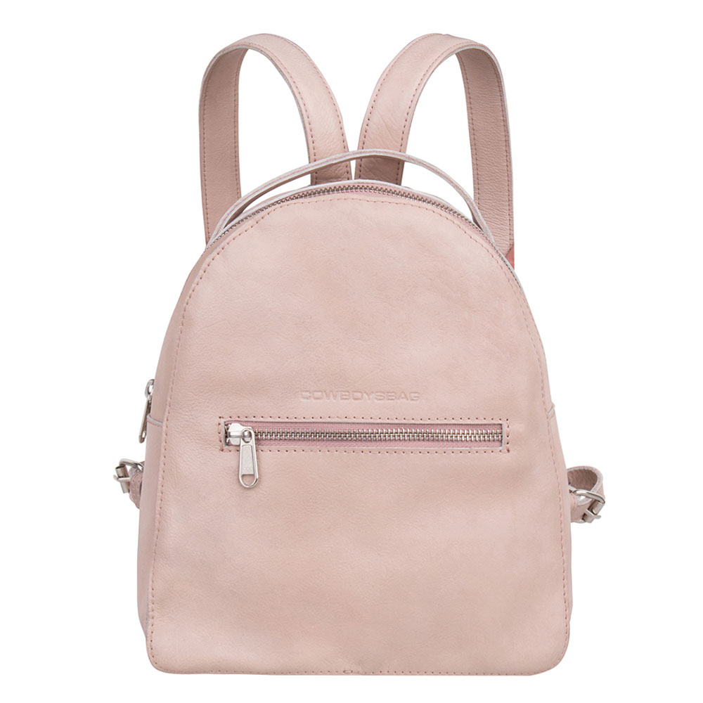 Cowboysbag Backpack Park Rose 2125