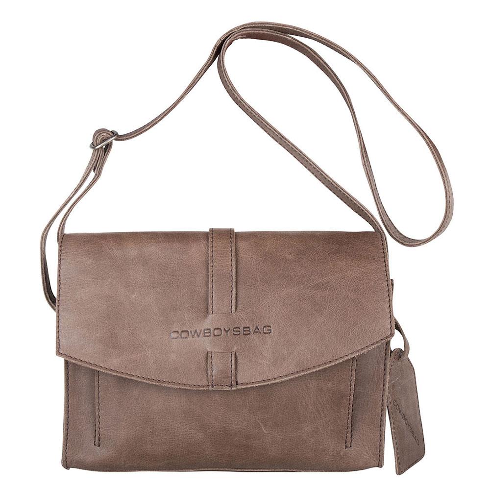 Cowboysbag Bag Cecil Schoudertas Falcon