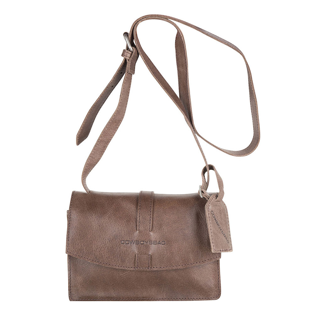 Cowboysbag Bag Grandy Schoudertas Falcon