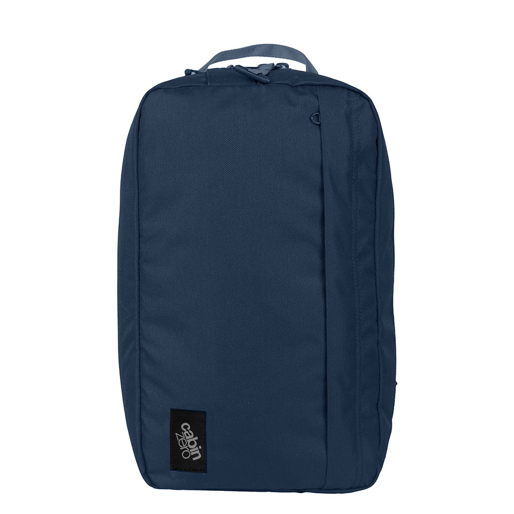 CabinZero Cross Body 11L Backpack Navy