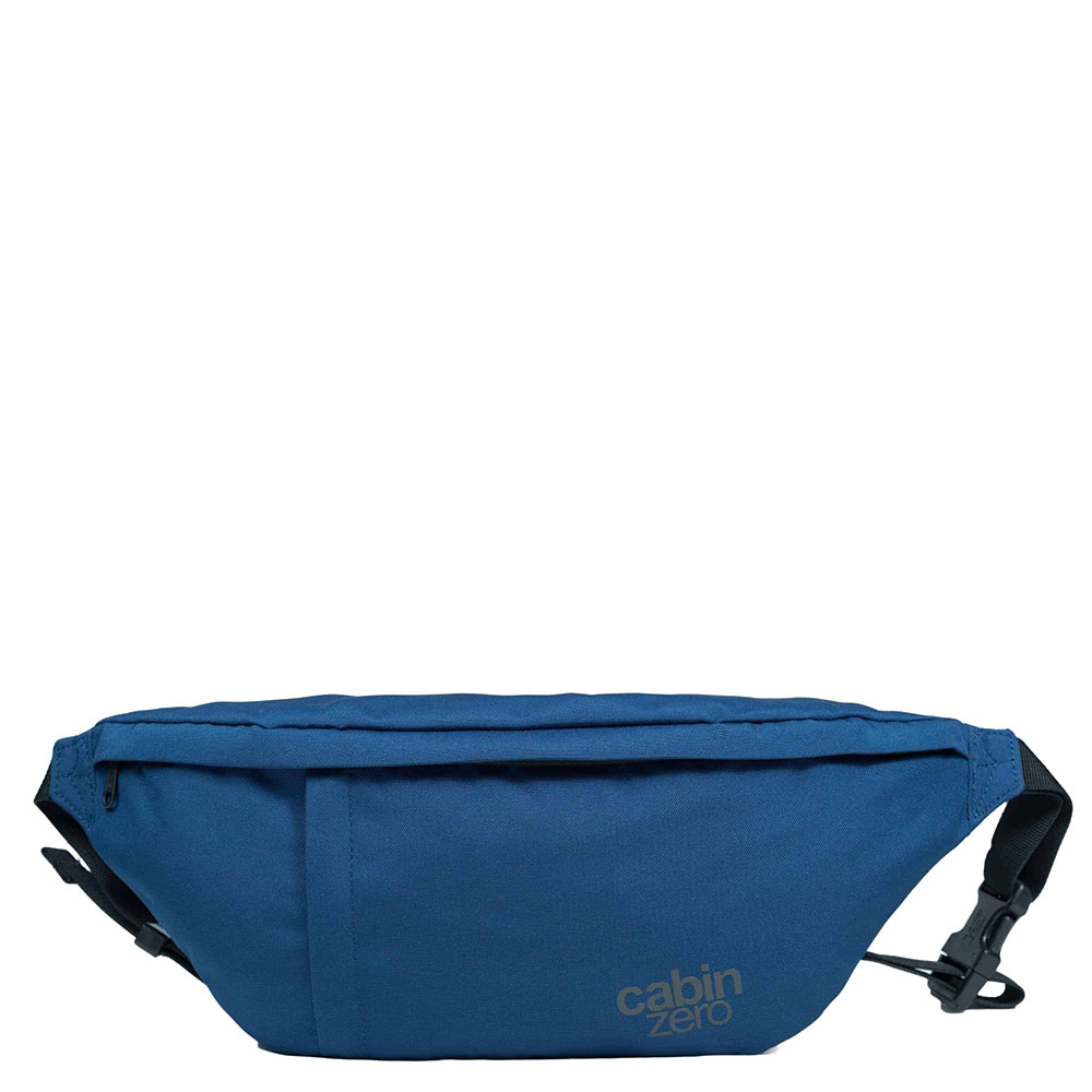CabinZero Classic 2L Hip Bag Navy