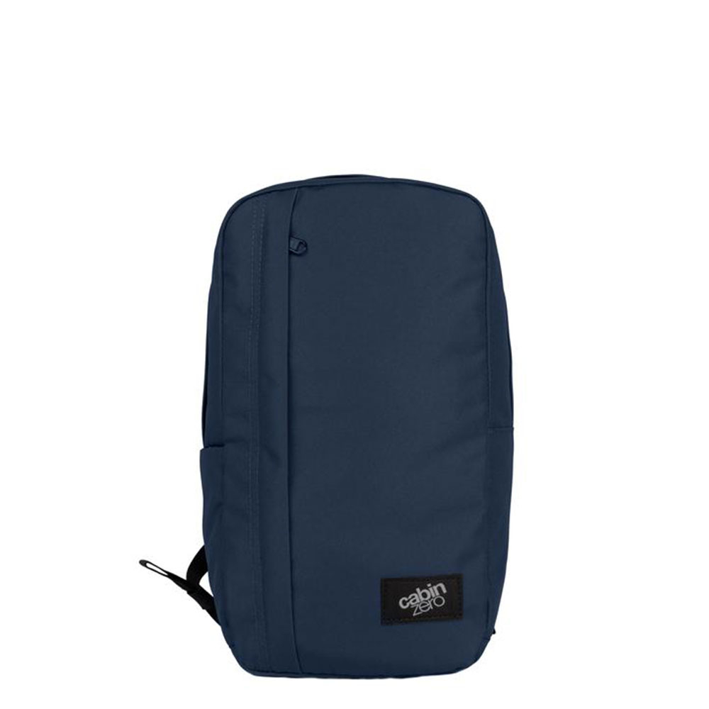 CabinZero Classic Flight Bag 12L Backpack Navy