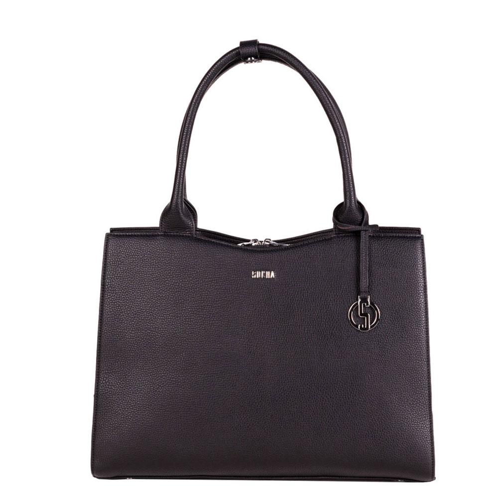 Socha Businessbag Midi 13.3