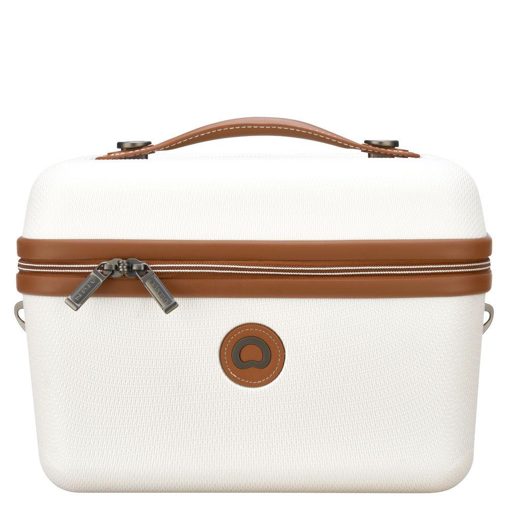 online koffers.nl Castelijn & Beerens Nova Billfold 14 CC