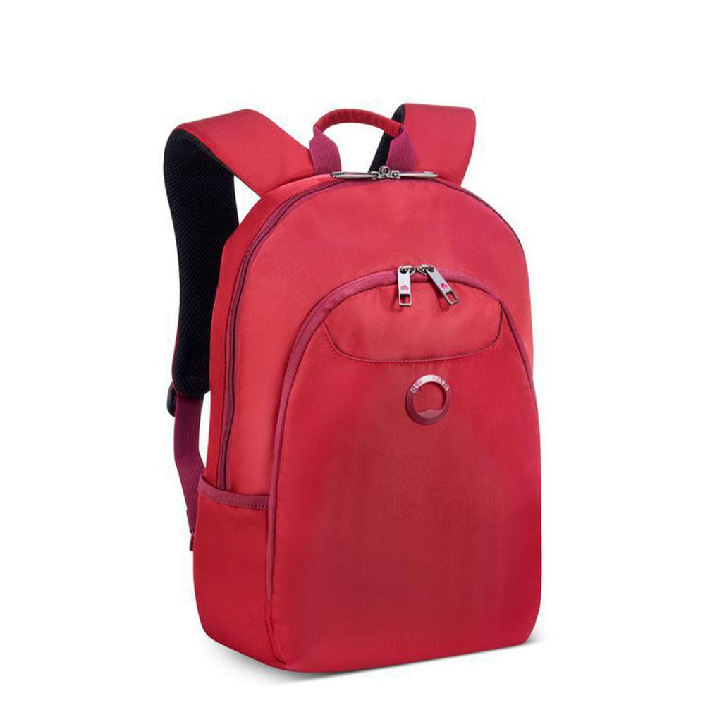 Delsey Esplanade Laptop Backpack 13.3
