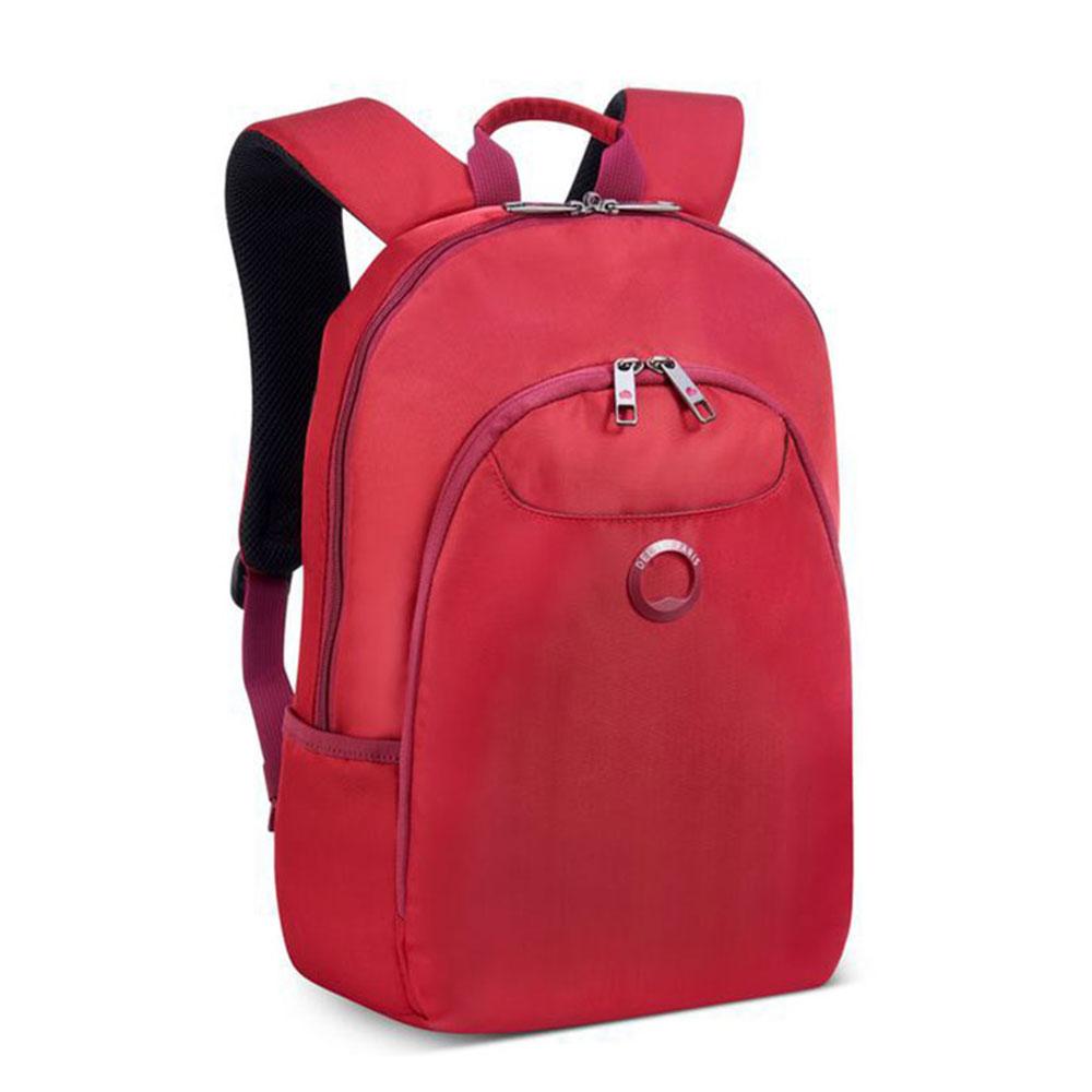 Delsey Esplanade Laptop Backpack 15.6