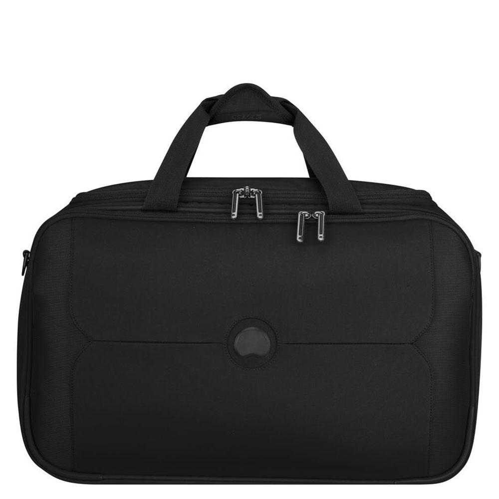 Delsey Mercure Cabin Duffle Bag 50 CM