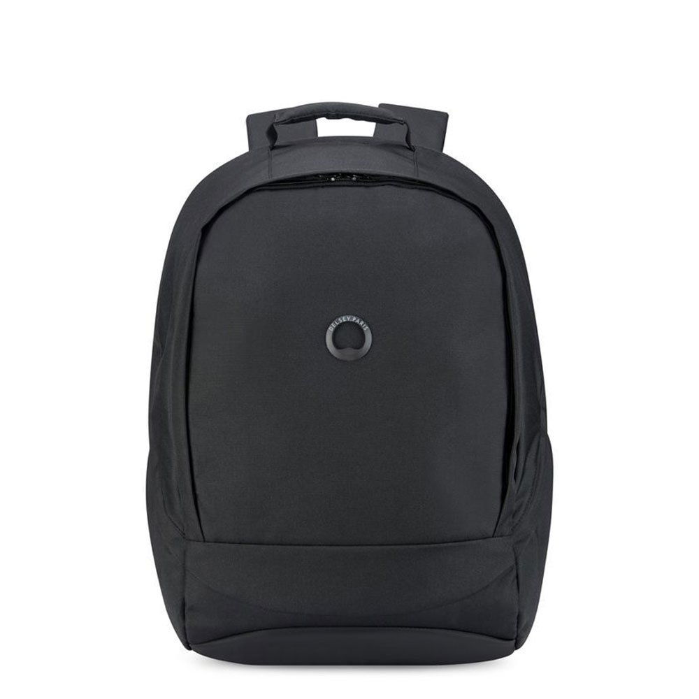 Delsey Securban 1-Compartment Laptop Backpack 15.6