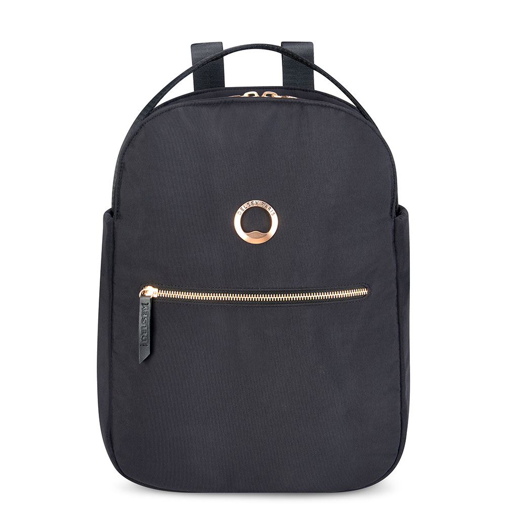 Delsey Securstyle 1-Compartment Laptop Backpack 13