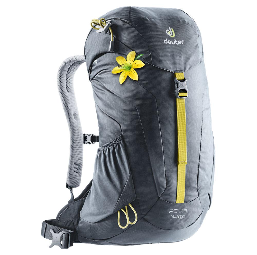 Deuter AC Lite 14 SL Backpack Graphite
