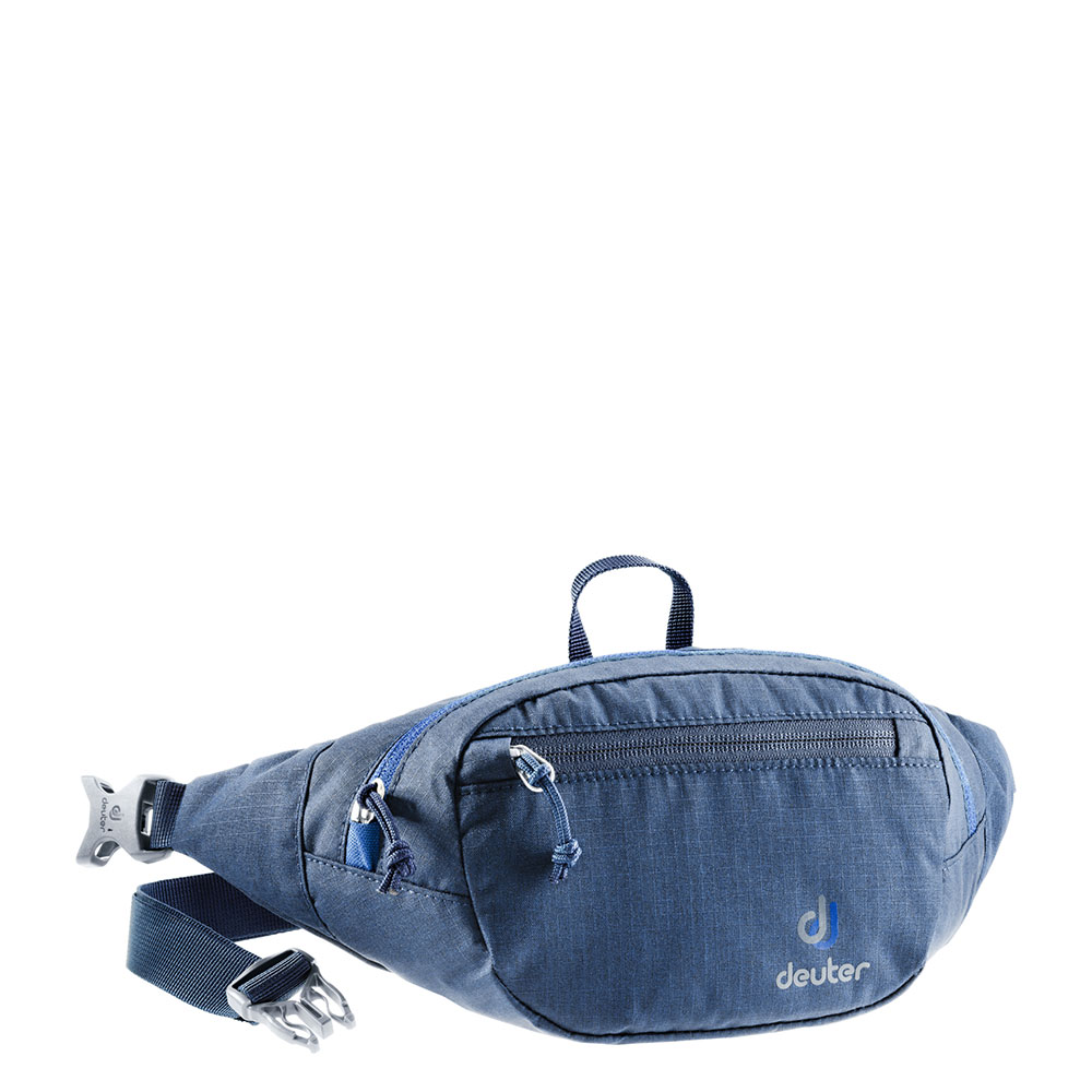 Deuter Belt I Heuptas Midnight