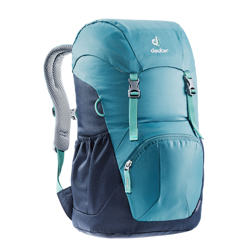 Deuter Junior Rugtas Denim/ Navy