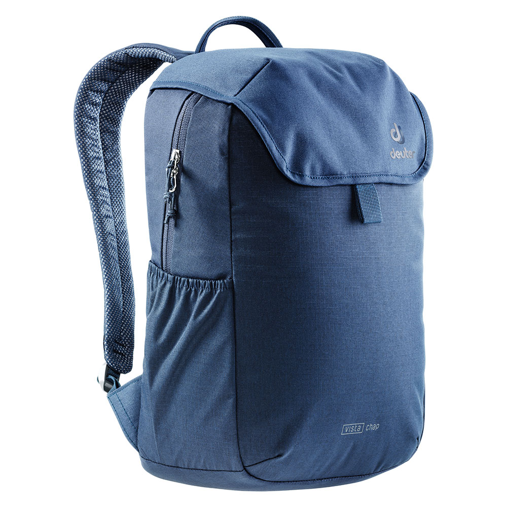 Deuter Vista Chap Backpack Midnight
