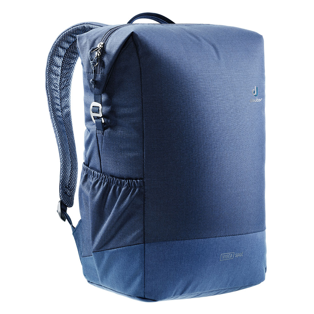 Deuter Vista Spot Backpack Midnight
