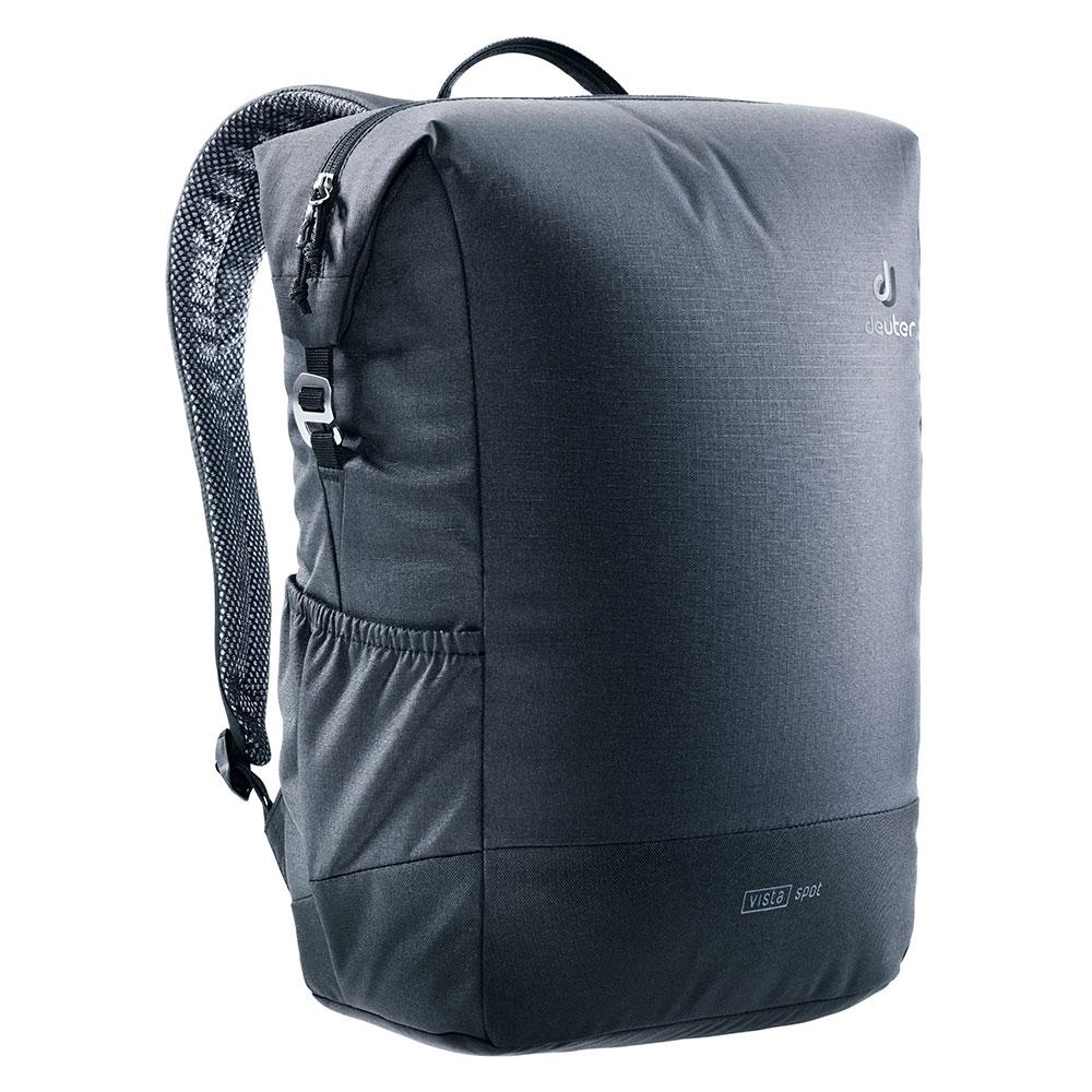 Deuter Vista Spot Backpack Black