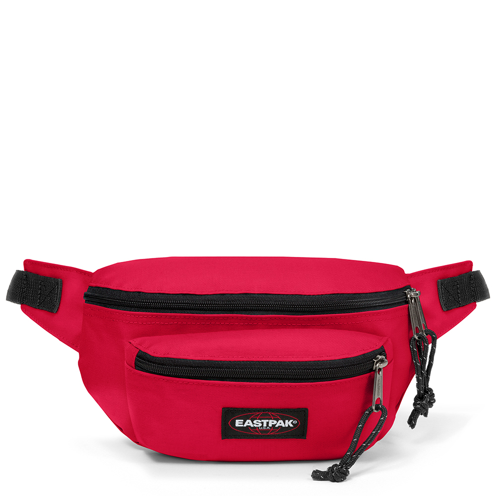 Eastpak Doggy Bag Heuptas Sailor Red
