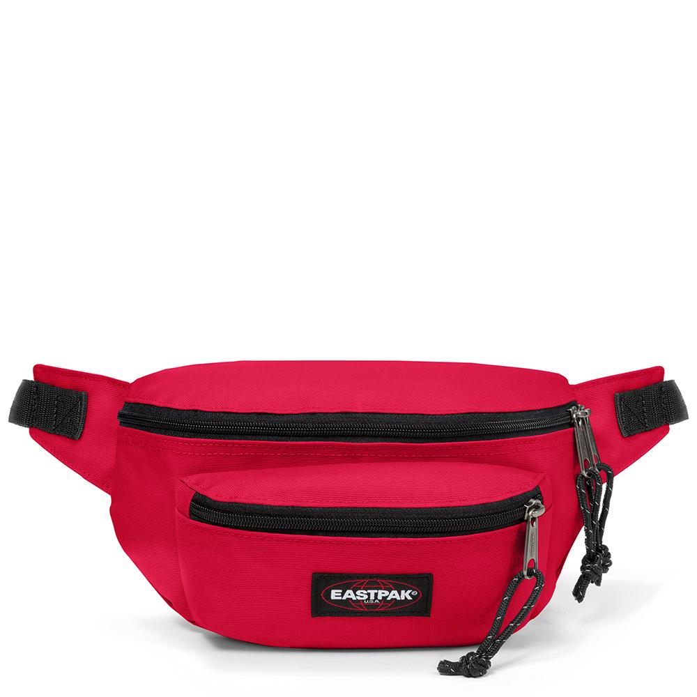 Eastpak Doggy Bag Heuptas Sailor Red