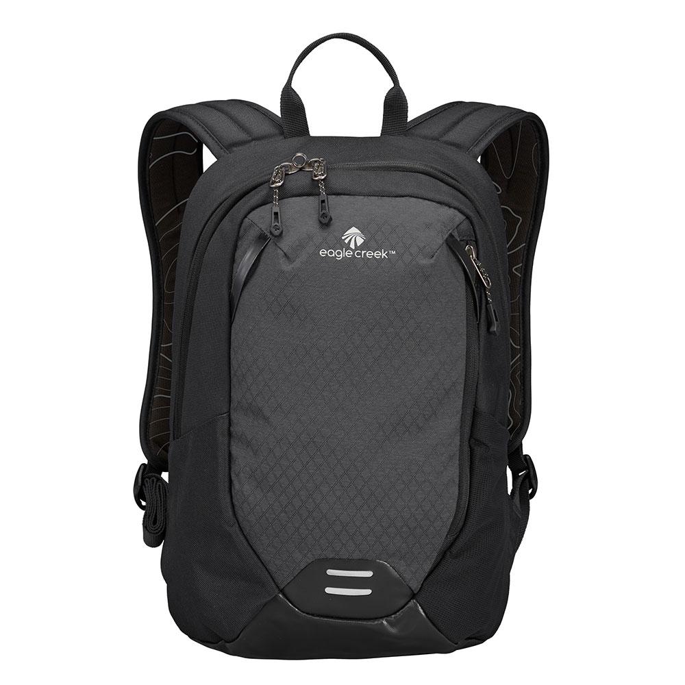 Eagle Creek Wayfinder Backpack Mini Black/ Charcoal