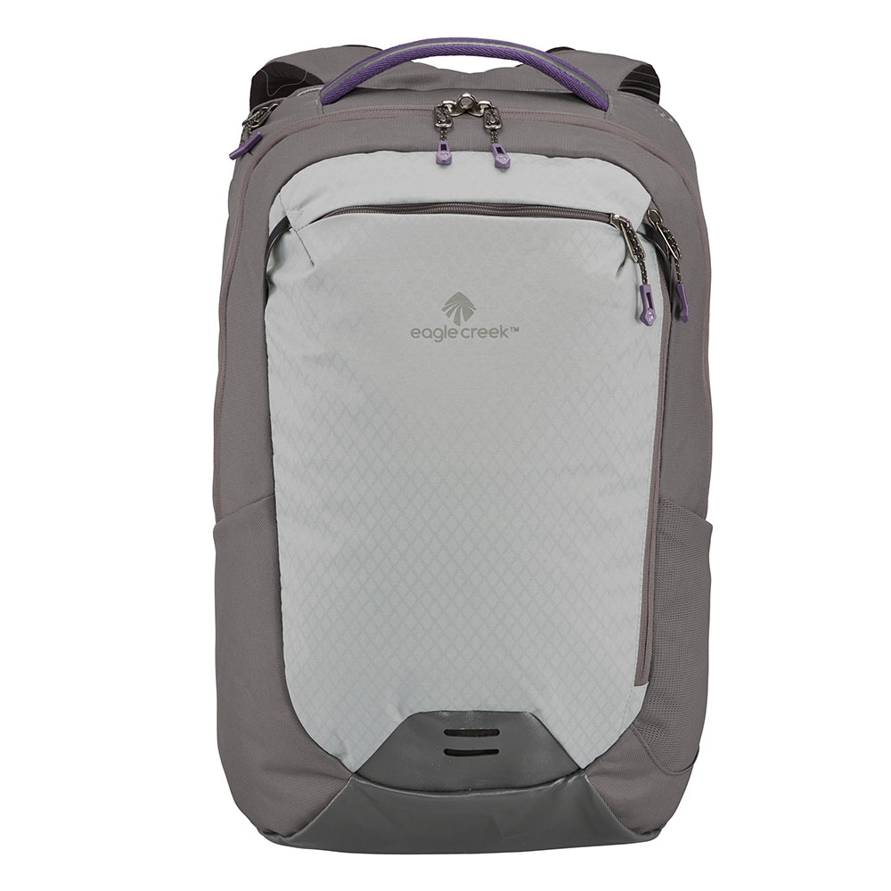 Eagle Creek Wayfinder Backpack 30L Womens Fit Amethyst/ Graphite