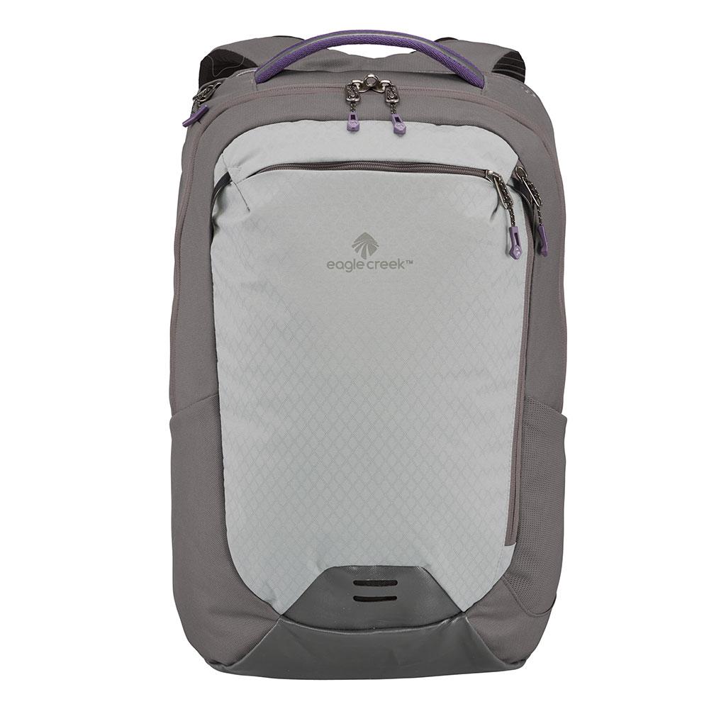 b84739cd49b Eagle Creek Wayfinder Backpack 30L Womens Fit Amethyst/ Graphite