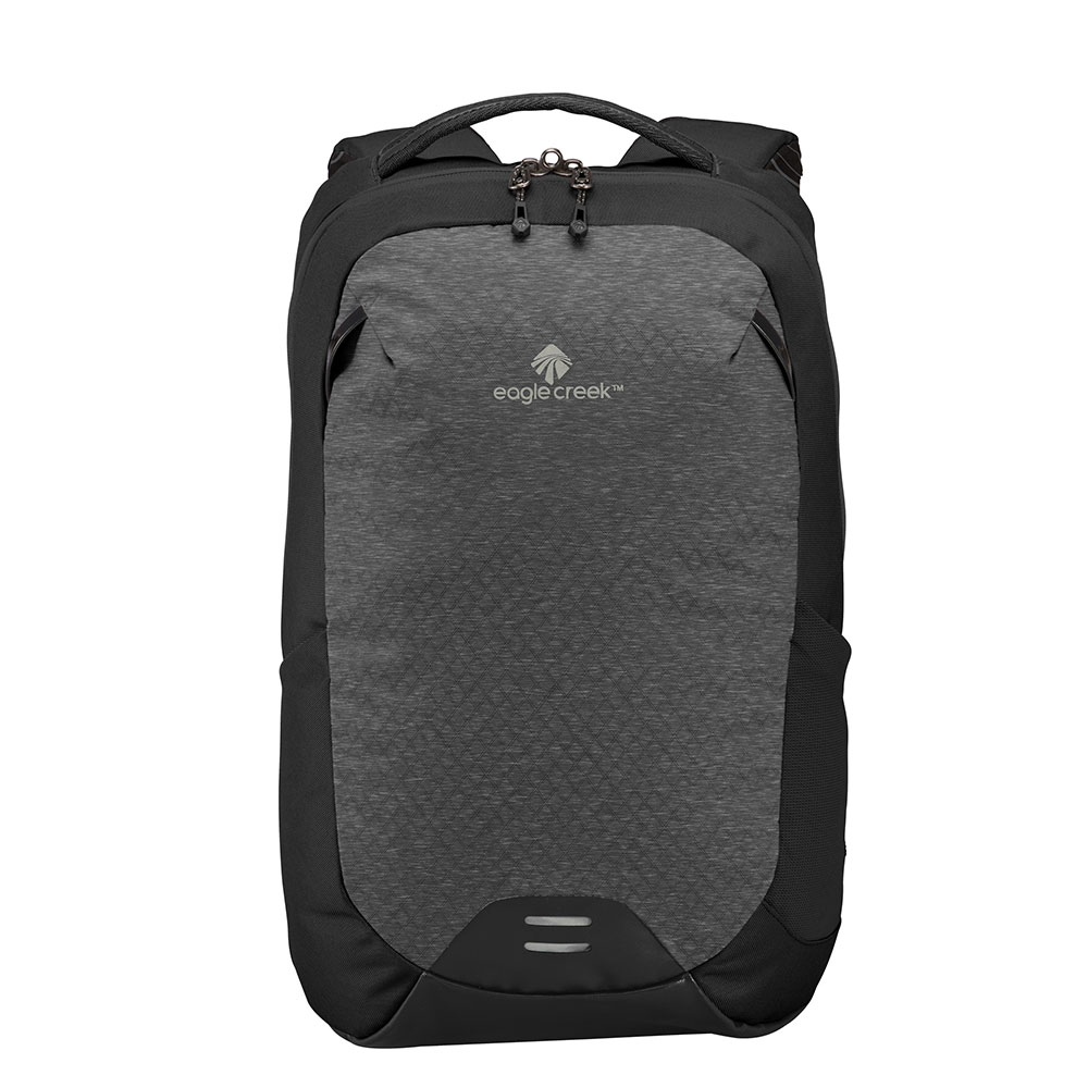 Eagle Creek Wayfinder Backpack 20L Womens Fit Black/ Charcoal