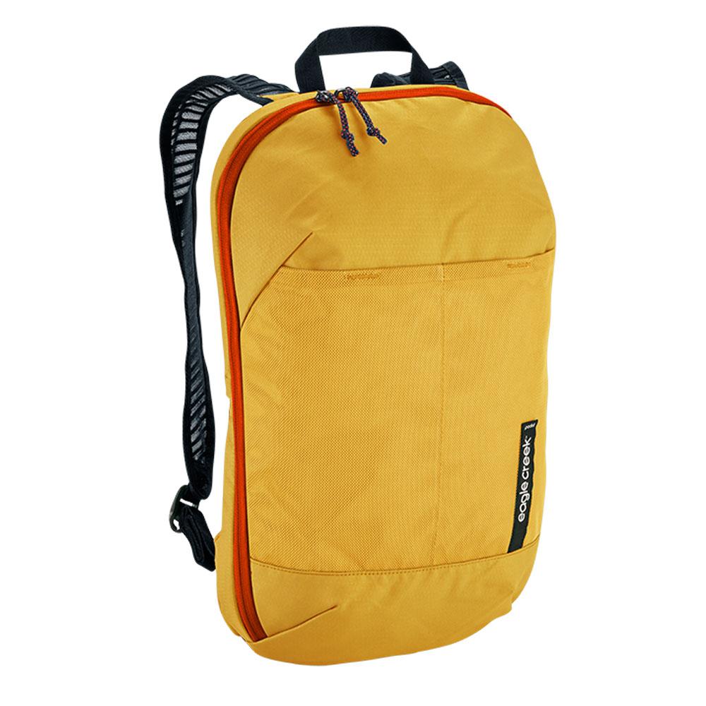 Eagle Creek Reveal Org Convertible Pack Sahara Yellow