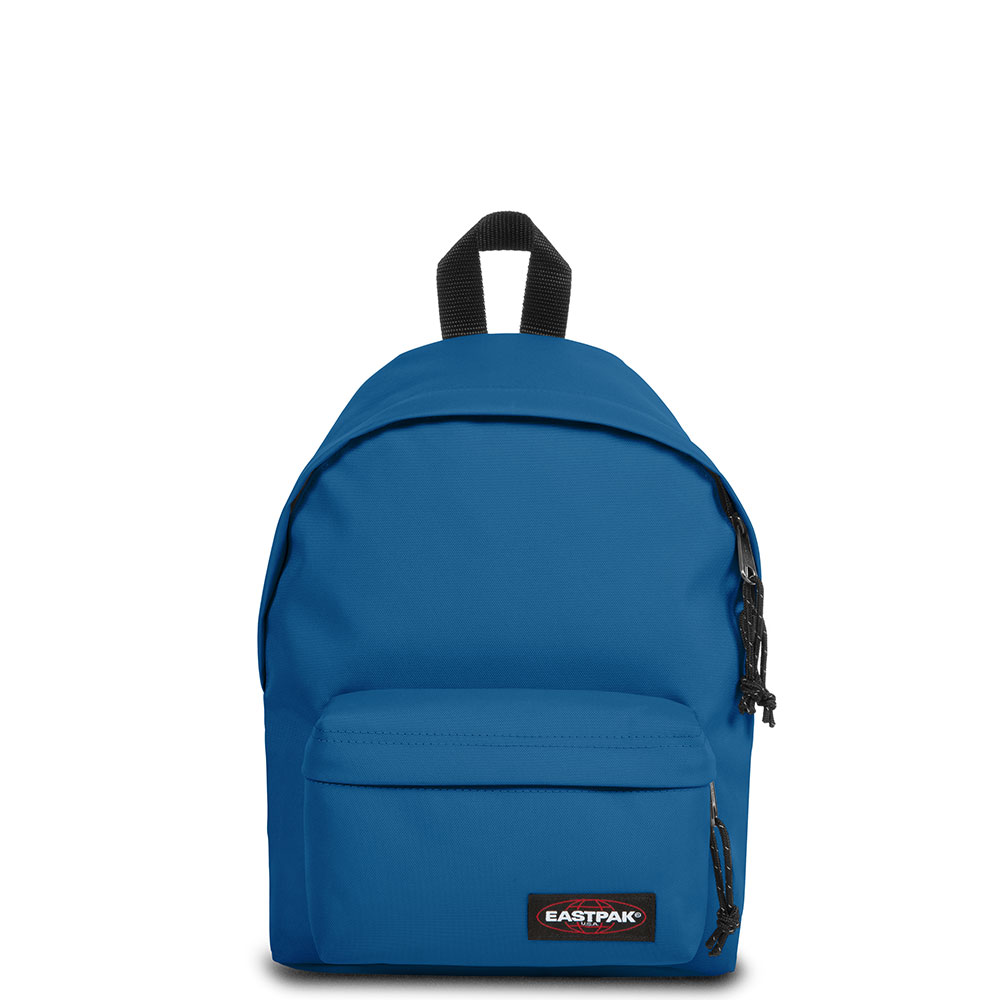 Eastpak Orbit Mini Rugtas XS Urban Blue