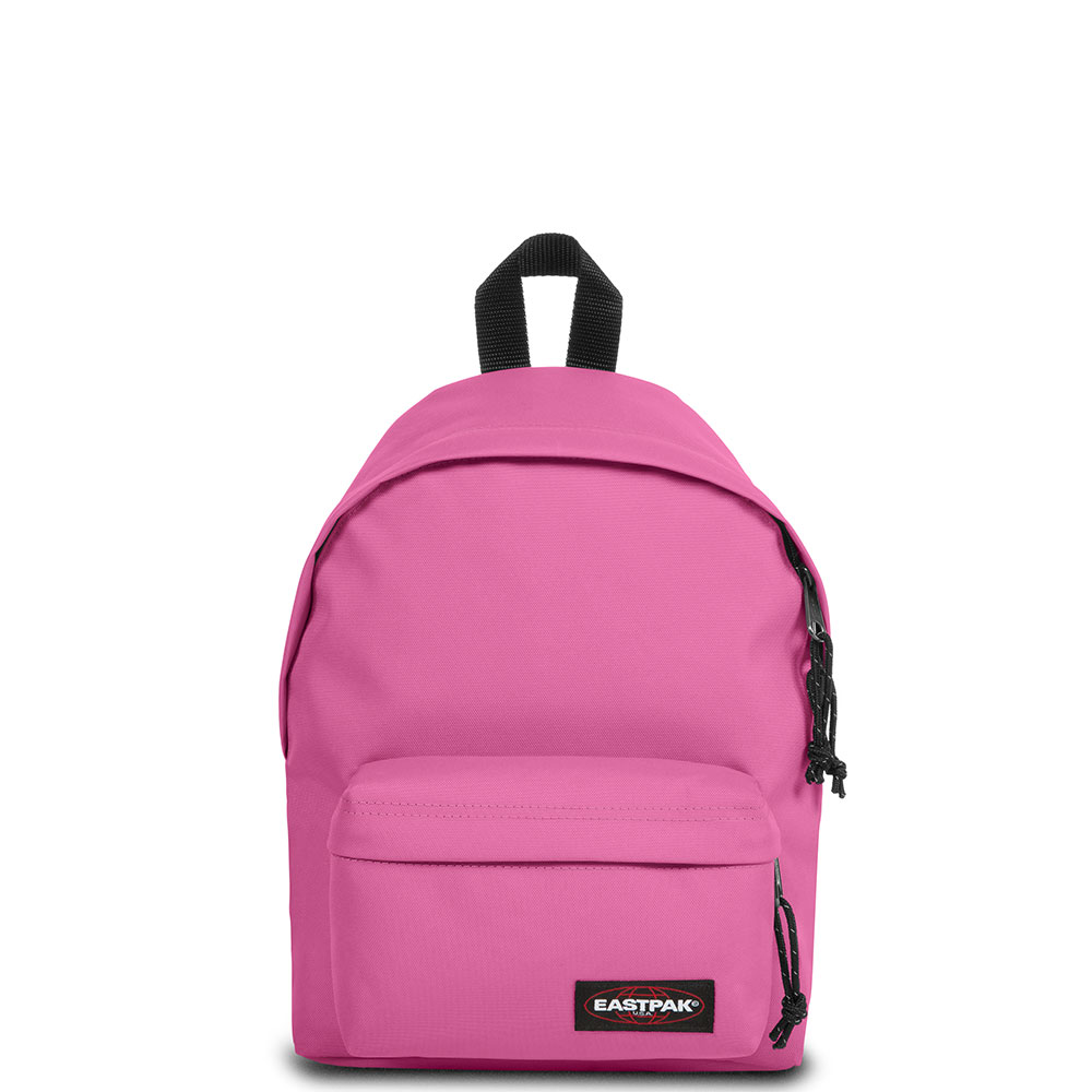 Eastpak Orbit Mini Rugtas XS Frisky Pink